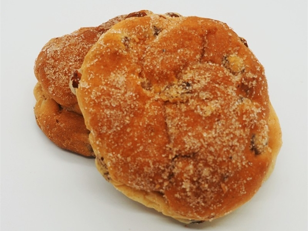 "<span class=""productButtonProductName"">Spicy kaneelbollen per 2 st.</span>"
